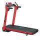Powermax Fitness TD-A3 Motorized Treadmill Price