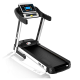 Powermax Fitness TDA-150 Motorized Treadmill price in India