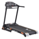 Powermax Fitness TDM-105S Motorized Treadmill Price