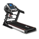 Powermax Fitness TDM-125S Treadmill price in India