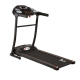 Powermax Fitness TDM-97 Motorized Treadmill price in India