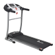 Powermax Fitness TDM-98 Treadmill price in India