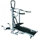 Powermax MFT410 Treadmill price in India