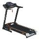 Powermax TDM115 Treadmill price in India