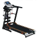 Powermax TDM125 Treadmill price in India