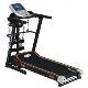 Powermax TDM125 Treadmill Price