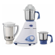Preethi Platinum Select 750 W Mixer Grinder Price