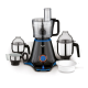 Preethi Zion MG-227 750 W Mixer Grinder price in India