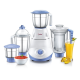 Prestige Iris 750 W Mixer Grinder price in India