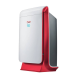 Prestige PAP 2.0 Portable Room Air Purifier price in India