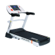 Pro Bodyline 784 Treadmill Price