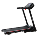 Proline Fitness 74502A Motorized Treadmill price in India