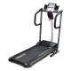 Proline Fitness T1 Treadmill price in India