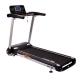 Propel HT80 Treadmill Price
