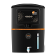 Protek Elite Plus RO UV UF TDS 12 L Water Purifier price in India