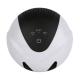 Purify Plus SSC01 Portable Car Air Purifier Price