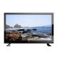QFX QL-3170 32 Inch Full HD Smart LED Television Price