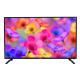 QFX QL-50UHD10 49 Inch 4K Ultra HD LED Television Price