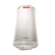 Racold Classico 25 Litre Storage Water Geyser price in India