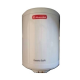 Racold Classico Swift 10 Litre Storage Water Geyser price in India