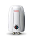 Racold Neo 3 Litres Instant Water Heater price in India