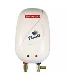 Racold Pronto 3 Litres Instant Water Heater Price