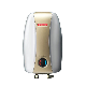 Racold Pronto Stylo 3 litre Instant Water Heater price in India