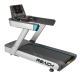 Reach SG-TA Motorised Treadmill price in India