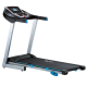 Reach T-5070 Motorized Treadmill price in India