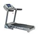 Reach T-700 Motorised Treadmill Price