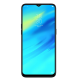 Realme 2 Pro 128 GB With 8 GB RAM Price