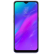 Realme 3 32 GB price in India