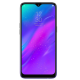 Realme 3 64 GB 4 GB RAM price in India