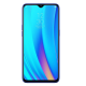Realme 3 Pro 128 GB 6 GB RAM price in India