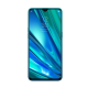 Realme 5 Pro 128 GB 8 GB RAM Price