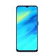 Realme U1 32 GB price in India