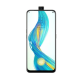 Realme X 128 GB 4 GB RAM price in India