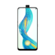 Realme X 128 GB 8 GB RAM Price