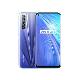 Realme X3 5G 128 GB 8 GB RAM Price