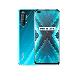 Realme X3 SuperZoom 128 GB 8 GB RAM Price