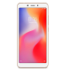 Xiaomi Redmi 6 64 GB Price