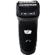 Remington F4790 Rechargeable Foil Shaver price in India