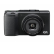 Ricoh GR Camera Price