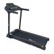 RPM Fitness RPM1000 Treadmill Price