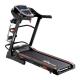 RPM Fitness RPM5000 Treadmill price in India