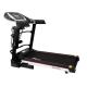 RPM Fitness RPM747MI Motorized Treadmill Price