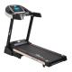 RPM Fitness RPM747S Motorized Treadmill Price