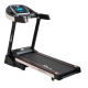 RPM Fitness RPM747SI Motorized Treadmill price in India