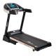 RPM Fitness RPM747SI Motorized Treadmill Price
