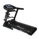 RPM Fitness RPM757MI Motorized Treadmill Price